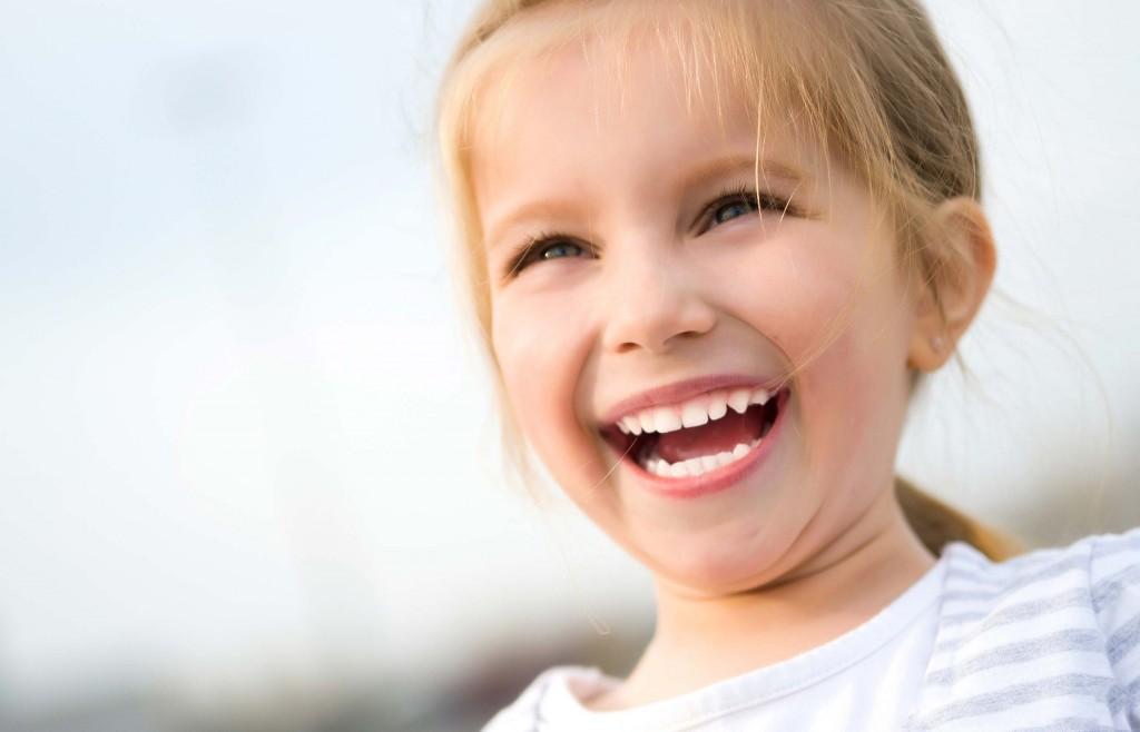 Dental Problems in Children